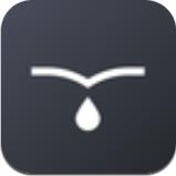 滴墨书摘安卓版 v4.0.0
