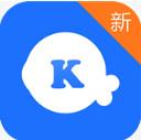 来肯云商官网app v5.7.6