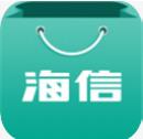 海信商城官网旗舰店 v2.5.6