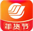 万翔商城官网app