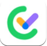 好睡app软件 v1.2.11