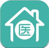 丁香医生在线问诊平台 v8.7.5