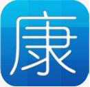 康爱多网上药店官网app v3.21.1