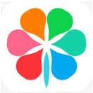 医护到家app v2.89