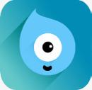 糖糖圈app