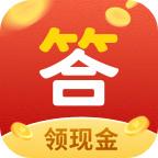 百万问答app V1.5.4