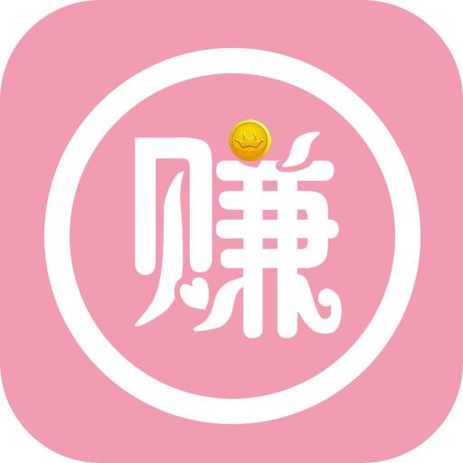 茗享赚钱app- V2.1.3