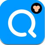 小猿搜题免费app