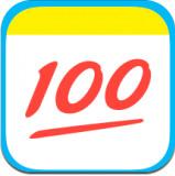 作业帮直播课app
