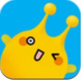 麦咭萌app手机版