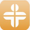 医学教育网官网app