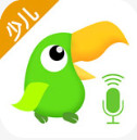 少儿趣配音app免费