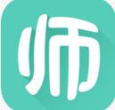 一起考教师官网app