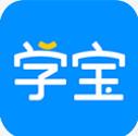 学宝教育app