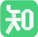 阔知学堂app手机版
