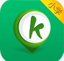 可可宝贝小学英语app