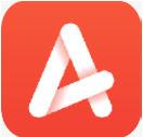 好分数查分数家长版app v4.18.0