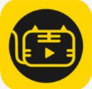 虎课网官网app v2.32.0