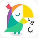 叽里呱啦学英语免费版app v11.3.0