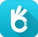 考试通app