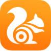 UC浏览器免费极速版 v12.7.8.1058