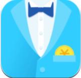 口袋兼职官网app