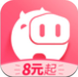 小猪短租app官方