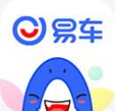 易车app v10.46.1