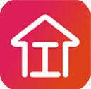 川工之家手机app