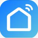 智能生活官方网站app v3.25.2