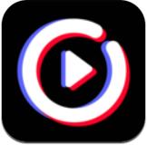 追看刷刷小视频最新版 v1.0.2