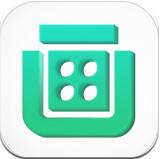 画吧app安卓版