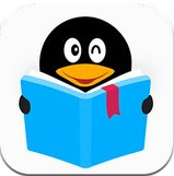 QQ阅读免费版