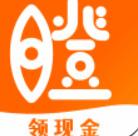 瞪眼小说app