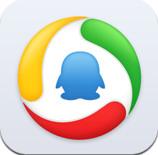 腾讯新闻免费app