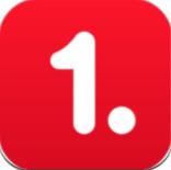 一点资讯免费app