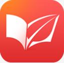 微书房官网app