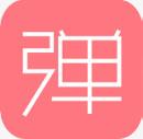 第一弹app