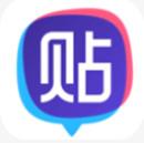 百度贴吧官网app