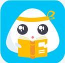 一米阅读家长app