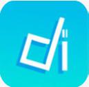 嘀嘀动漫app最新版 v1.2.0