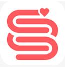 小花生app免费版 v4.0.2