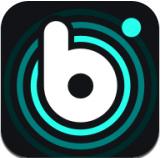 波点音乐app手机版