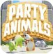 Party Animals中文正版