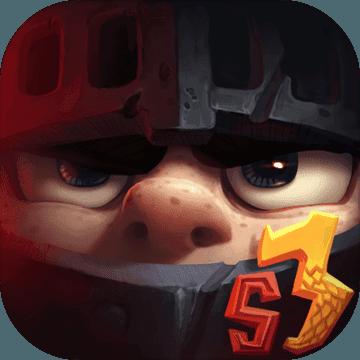 独奏骑士最新版 v1.0