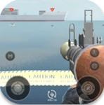 加勒比海勇士无限钞票版