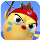 超鸡盟战队官方版 v1.1