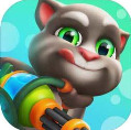汤姆猫荒野派对无限钻石版 v0.0.6.7