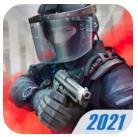 Face of War中文版   预约 V1.0
