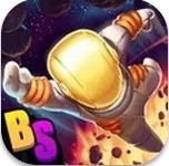 腐烂之怒app最新版 v2.0